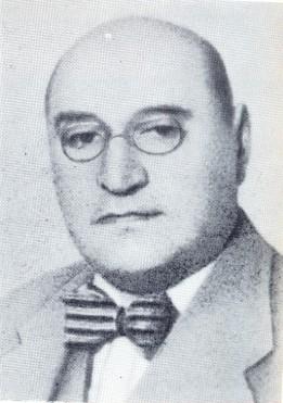 Czerniakow
