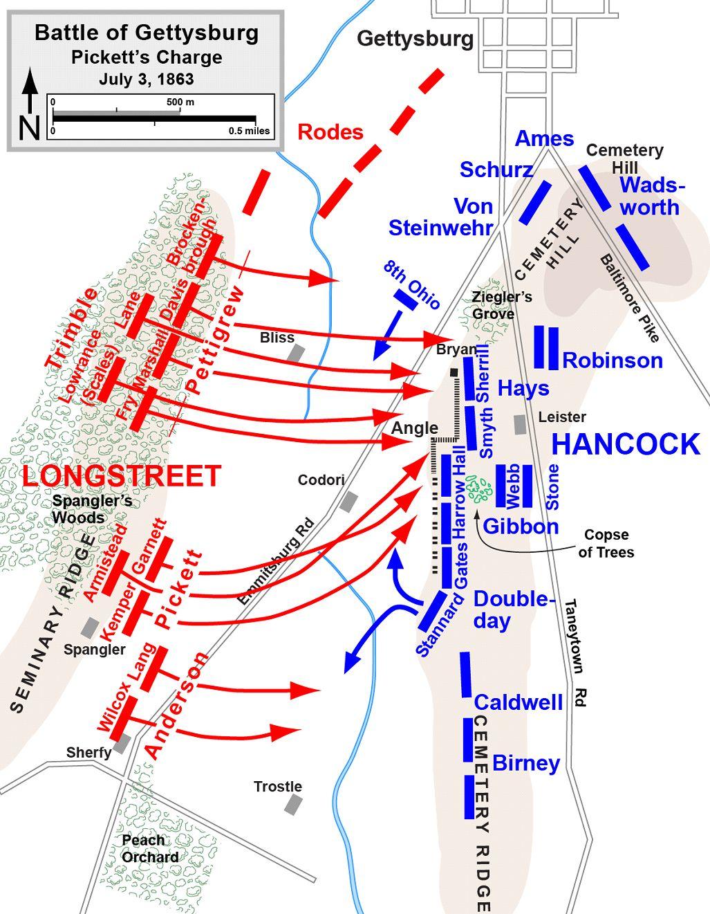 https://kotzkblog.files.wordpress.com/2015/07/gettysberg.jpg